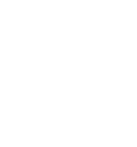Conservação e limpeza 1