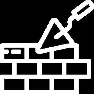Construção civil 3