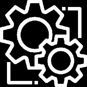 Indústrias metal-mecânica 1