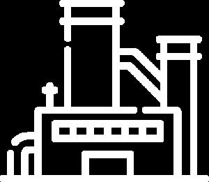 Indústrias químicas e petroquímicas 1