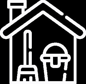 Uso doméstico 2