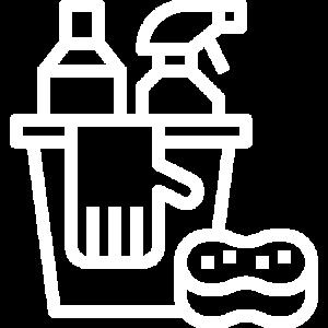 Limpeza e Manutenção 1