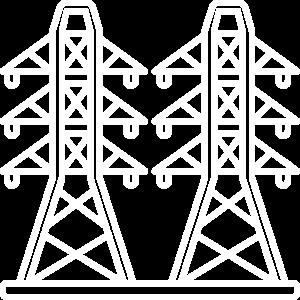 Linhas de Distribuição de Energia Elétrica 1