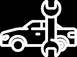 Manutenção de carros híbridos e baterias 4
