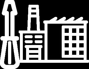 Manutenção Industrial 5