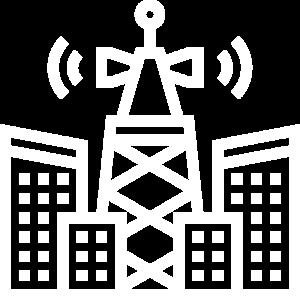 Telecomunicações 3