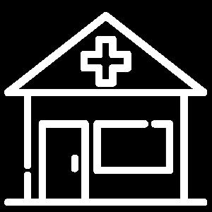 Clínicas Médicas 2