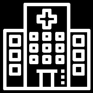 Hospitais 1